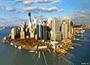 قطر تخطط لاستثمار 35 مليار دولار في أمريكا