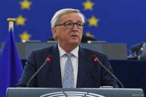 """أبو مازن لـ""""دول أوروبا"""": الاعتراف بفلسطين لن يكون عقبة أمام السلام"""