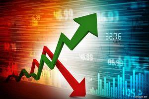 أسواق الأسهم والاقتصاد .. من يحرك الآخر؟