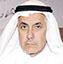 الاقتصاد الخليجي والتحديات