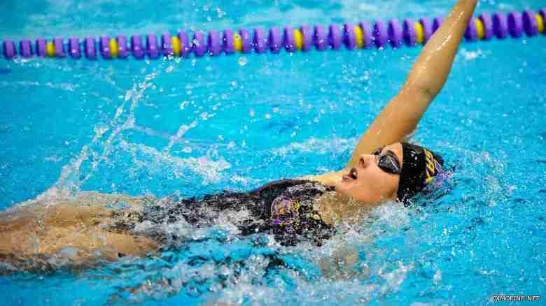 سيطرة آسيوية مستحقة على تنظيم بطولات العالم للألعاب المائية