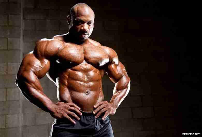 كيفية تكوين عضلات البطن بسرعة