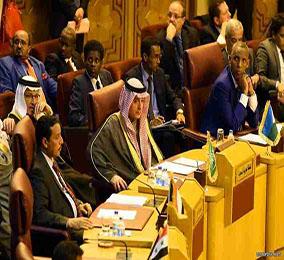 رئيس الحكومة يشرف على إفتتاح المؤتمر الوزاري الثالث