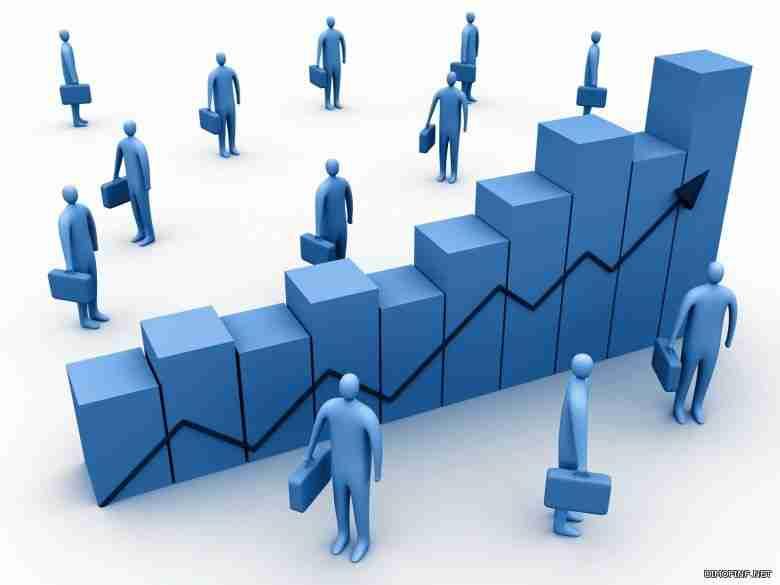 مشتريات الاجانب وصفقة اوراسكوم تيليكوم يقودان البورصة للارتفاع 0.12%
