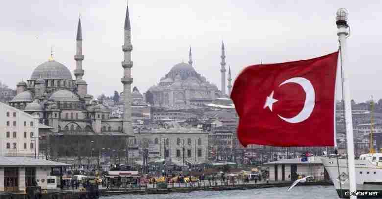 مسئول تركي: الاستثمارات الخليجية زادت بنسبة 300 % خلال 3 سنوات