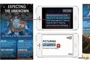 """""""فونت كود"""" برنامج جديد لإخفاء المعلومات السرية داخل الملفات النصية"""