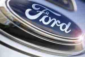 """""""فورد موستانج"""" تحتفل بـ54 سنة من التميز في السيارات الرياضية"""