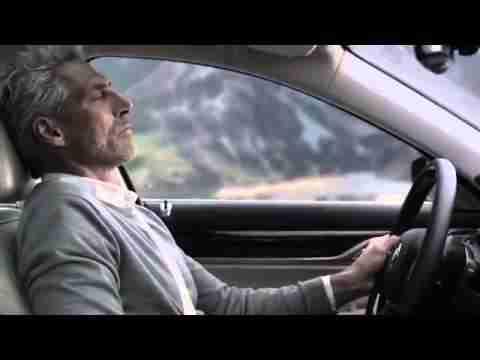 بي ام دبليو الجيل السابع الإعلان الرسمي BMW SERIES 7