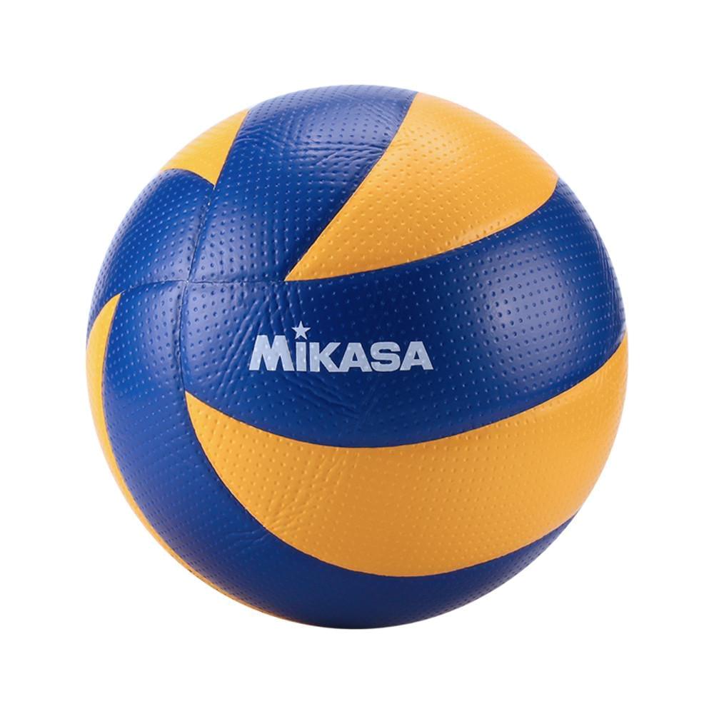 كرة الطائرة