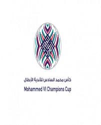 كأس محمد السادس للأنديه