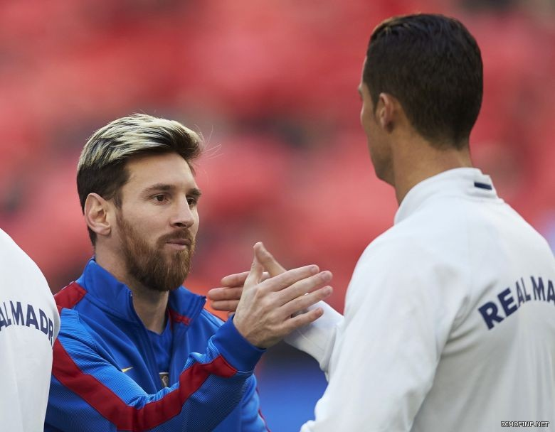 الكلاسيكو: كم مرة لُعب والدوري محسوم لبرشلونة أو لريال مدريد؟