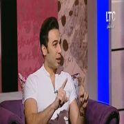 علاء منصور