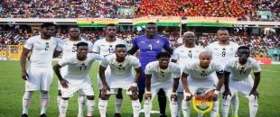 غانا.. منتخب النجوم السوداء يبحث عن اللقب الأفريقي الغائب منذ 37 عاماً