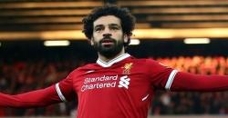 أسطورة ليفربول: صلاح ضمن أفضل 5 لاعبين في العالم