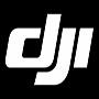 اعلانات شركة DJI