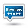 مراجعات Reviews