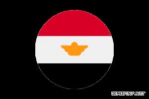 وطنيات مصرية
