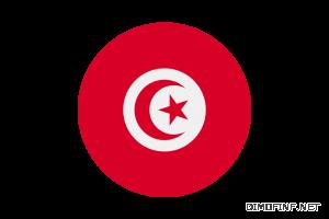 وطنيات تونسية