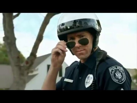 Top 10 The Best Car Commercials 2016 (Funny Super Bowl 50 Ads)