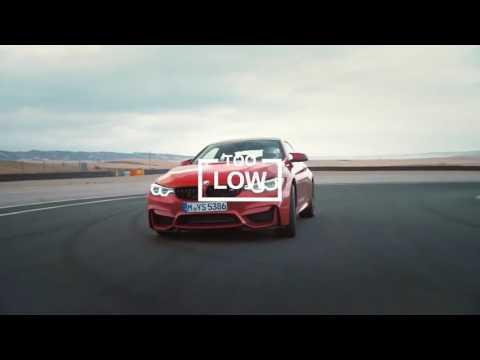 اعلان شركة BMW الجديد للسيارات