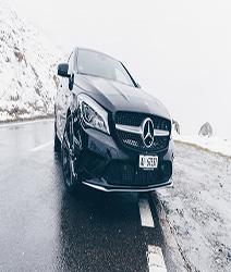 أفضل إعلان لمرسيدس اعلان خيالي بجودة عالية  Best ad for Mercedes