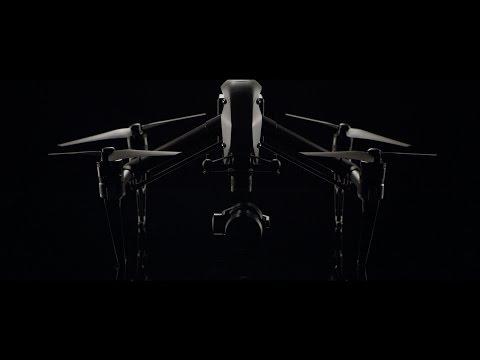 DJI تكشف النقاب عن طائرتها الجديدة Mavic Air
