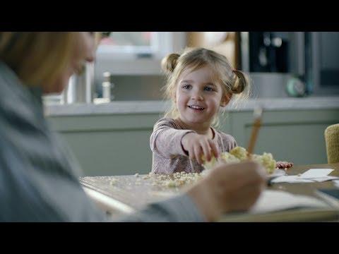 Samsung Galaxy S11 + التصميم النهائي   مفهوم مقدمة فيديو 2020