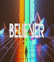 Believer-Imagine Dragons