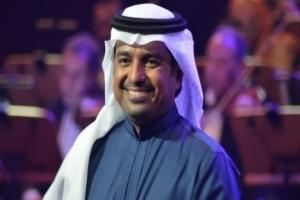 حفل راشد الماجد في الرياض قد يُجبر تركي آل الشيخ على غلق جواله!