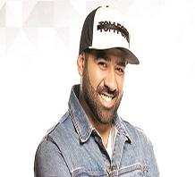 ياناسيني- بشار الشطي
