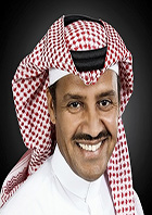 وشلون مغليك-خالد عبدالرحمن