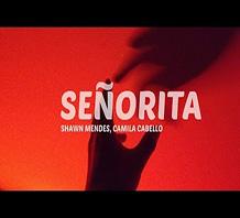 Señorita-Camila Cabello